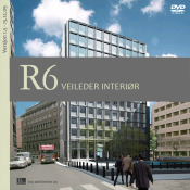 R6 DVD cover.