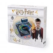 Harry Potter Quiz boks