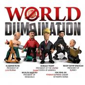 World Dumbination video